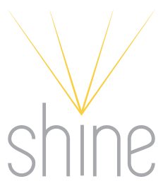 Shine Illumination